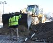 Greener Group Excavating - 2/14/18_5464