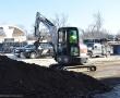 Greener Group Excavating - 2/14/18_5485