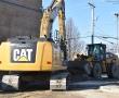 Greener Group Excavating - 2/14/18_5560