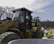 Greener Group Excavating - Milton Woods_6221