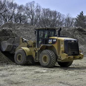 Greener Group Excavating - Milton Woods_6229