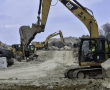 Greener Group Excavating - Milton Woods_6271