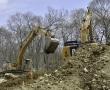 Greener Group Excavating - Milton Woods_6284