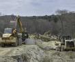 Greener Group Excavating - Milton Woods_6339
