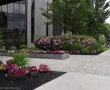Landscape Management - Cross River Center