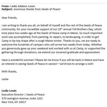 Thank-you_fr_Leslie