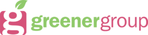 Greener Group LLC