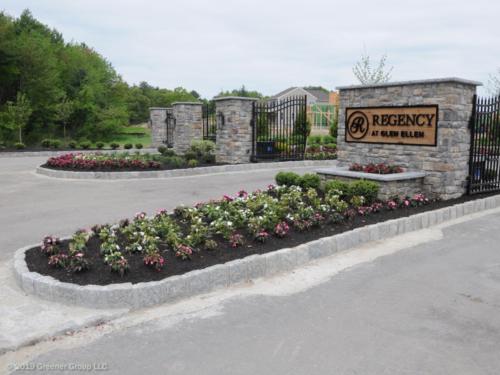 Regency at Glen Ellen - Millis, MA - DSC_0131