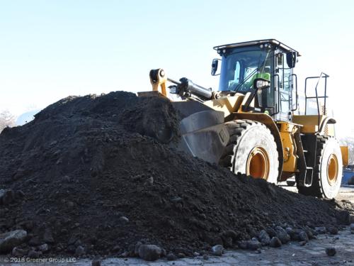 Greener Group Excavating - 2/14/18_5476