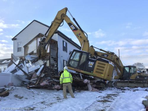 Greener Group Demolition - IMG_7546