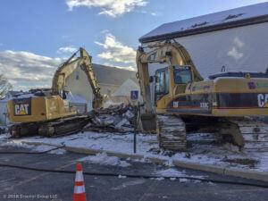 Greener Group Demolition - IMG_7564