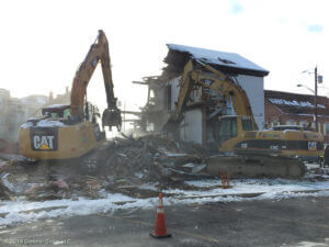 Greener Group Demolition - IMG_7644