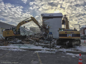 Greener Group Demolition - IMG_7687
